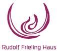 Rudolf Frieling Haus Logo